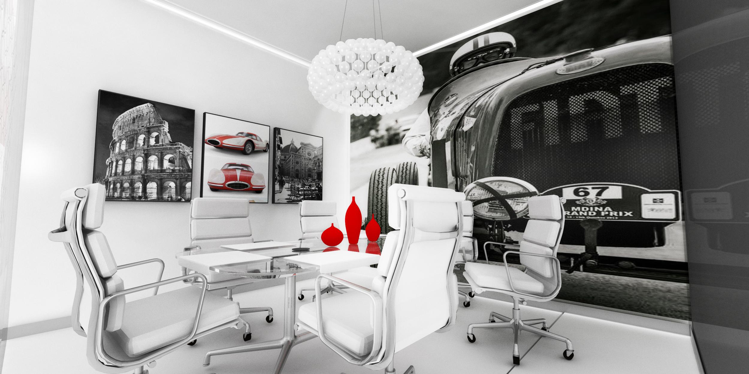 interiormeetingroom1.jpg