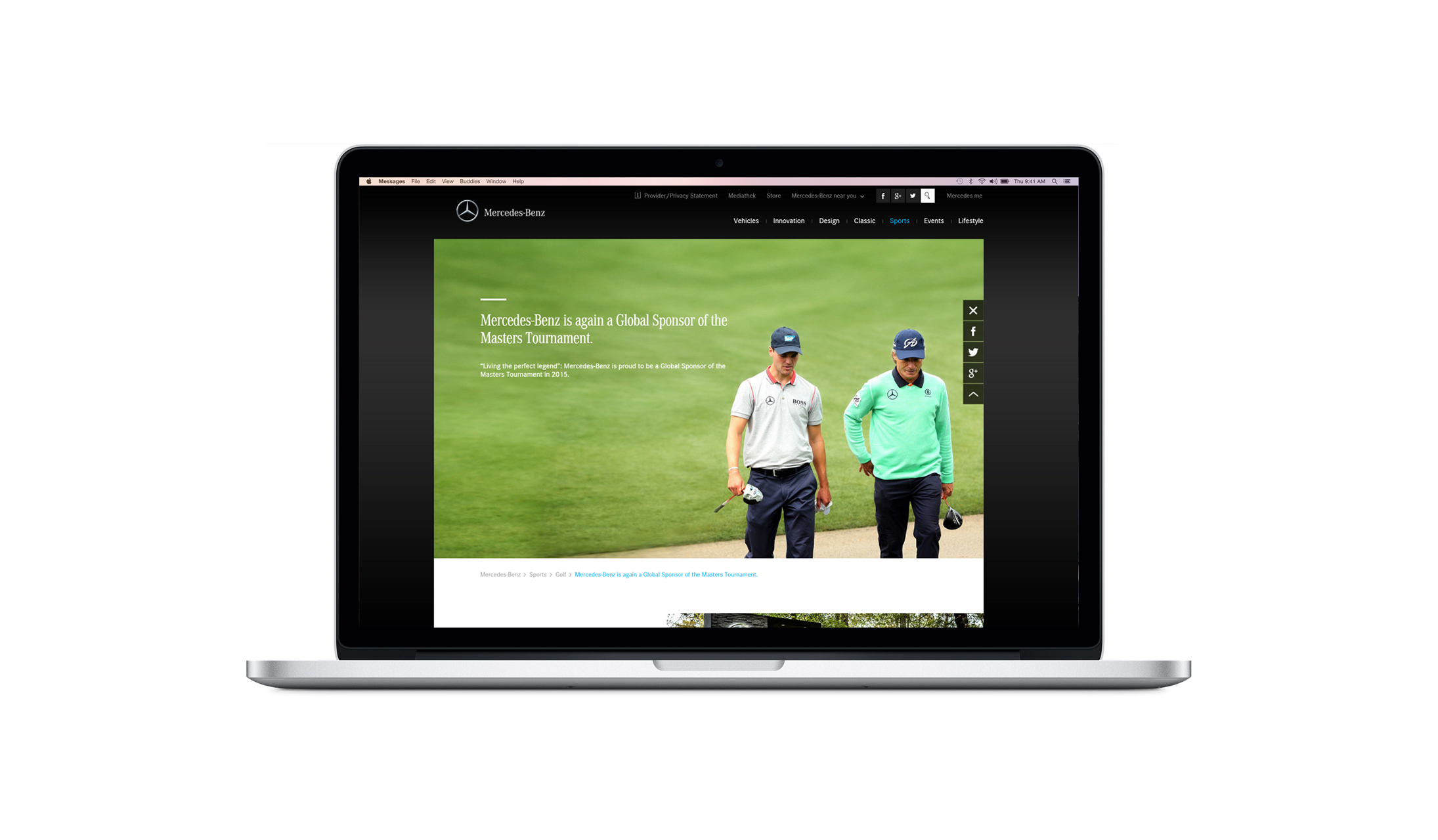 MB_Golf_presence1.jpg
