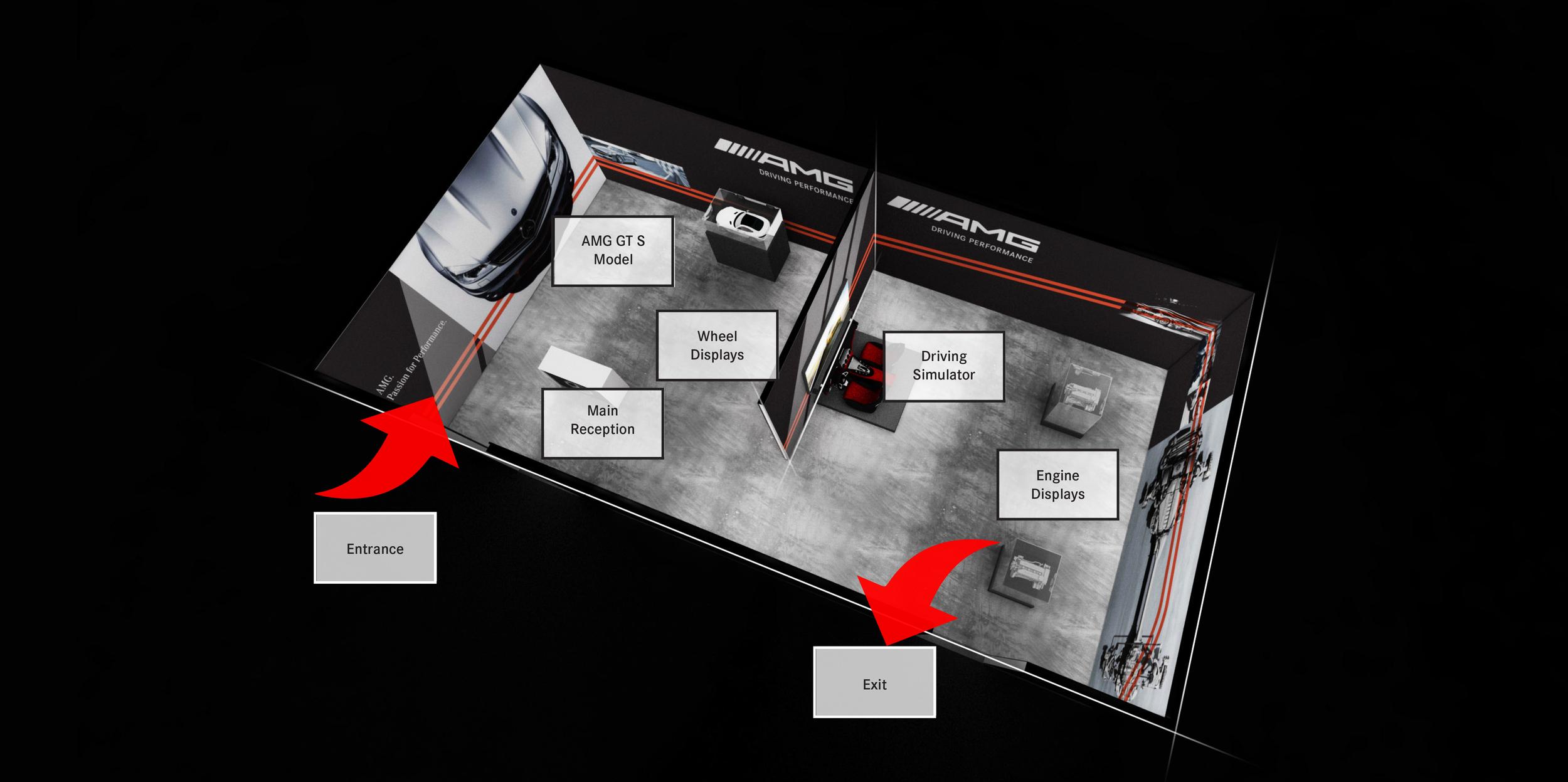 floorplans-1.jpg