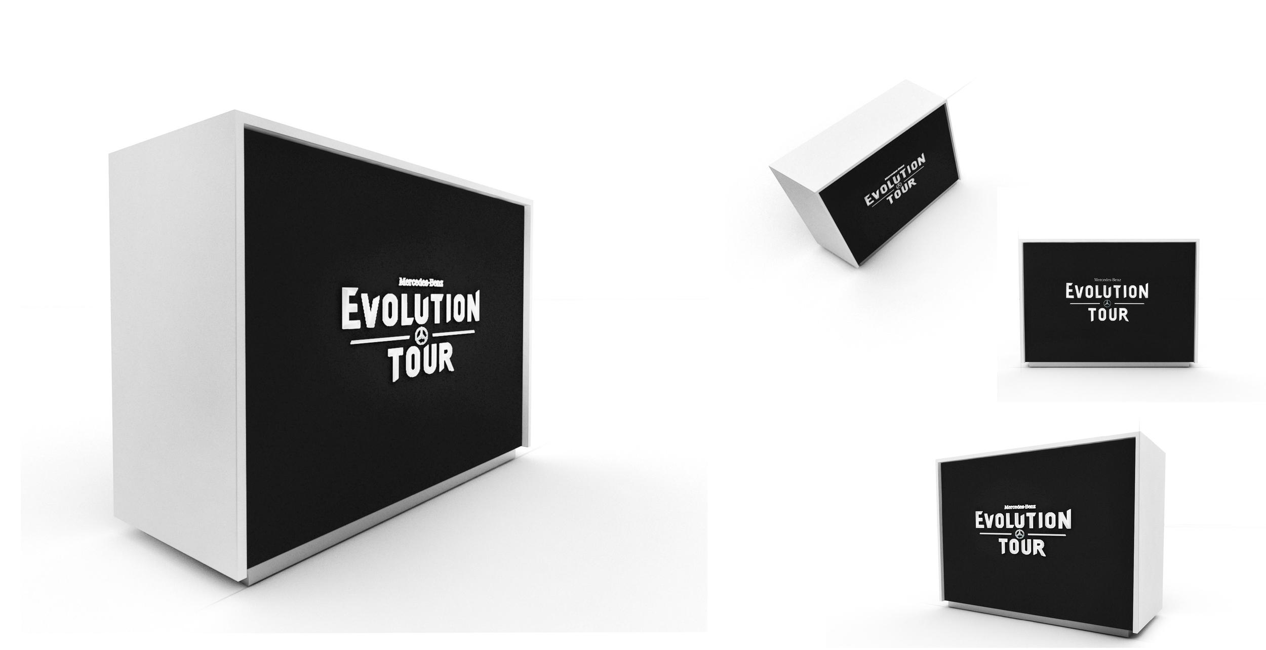 MB_EvolutionTour_03_26_15-21.jpg