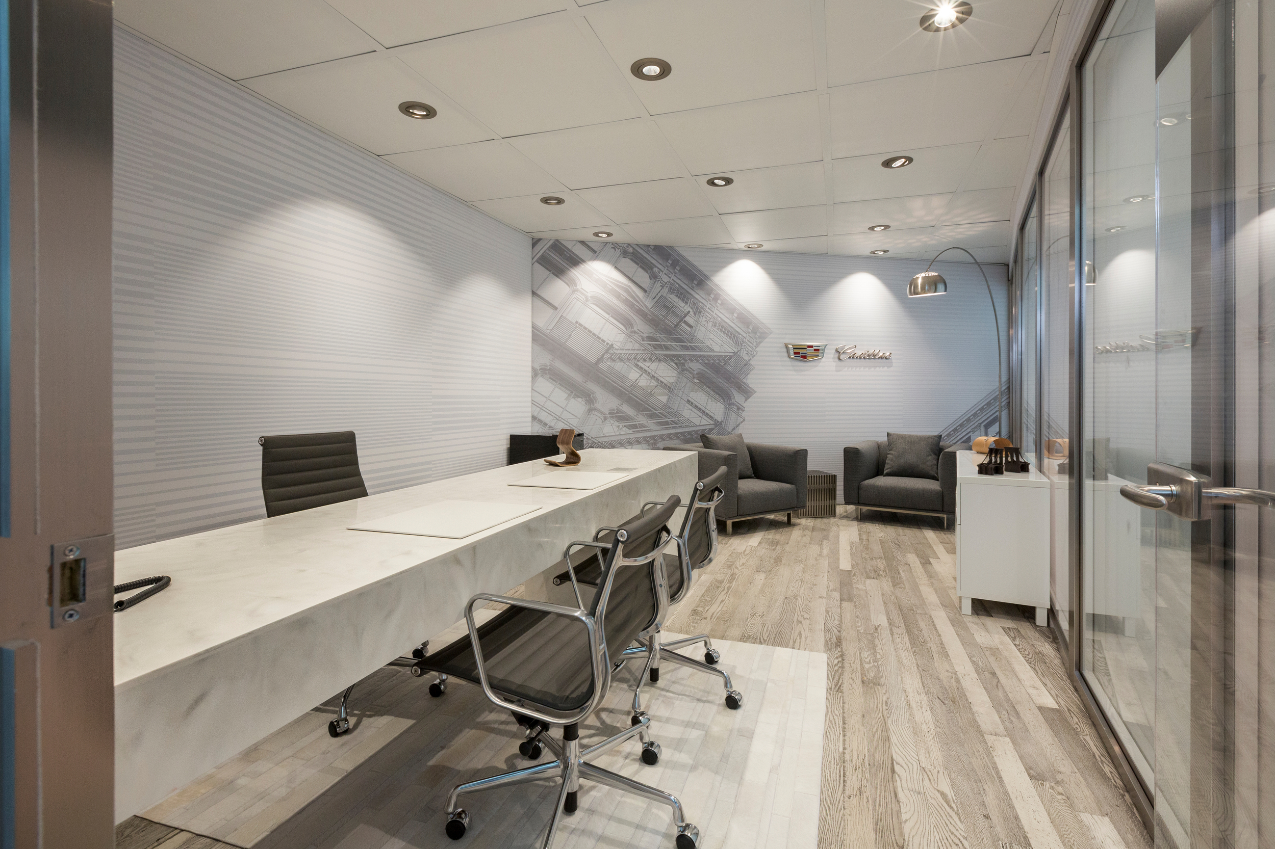 Meeting Rooms 1.jpg
