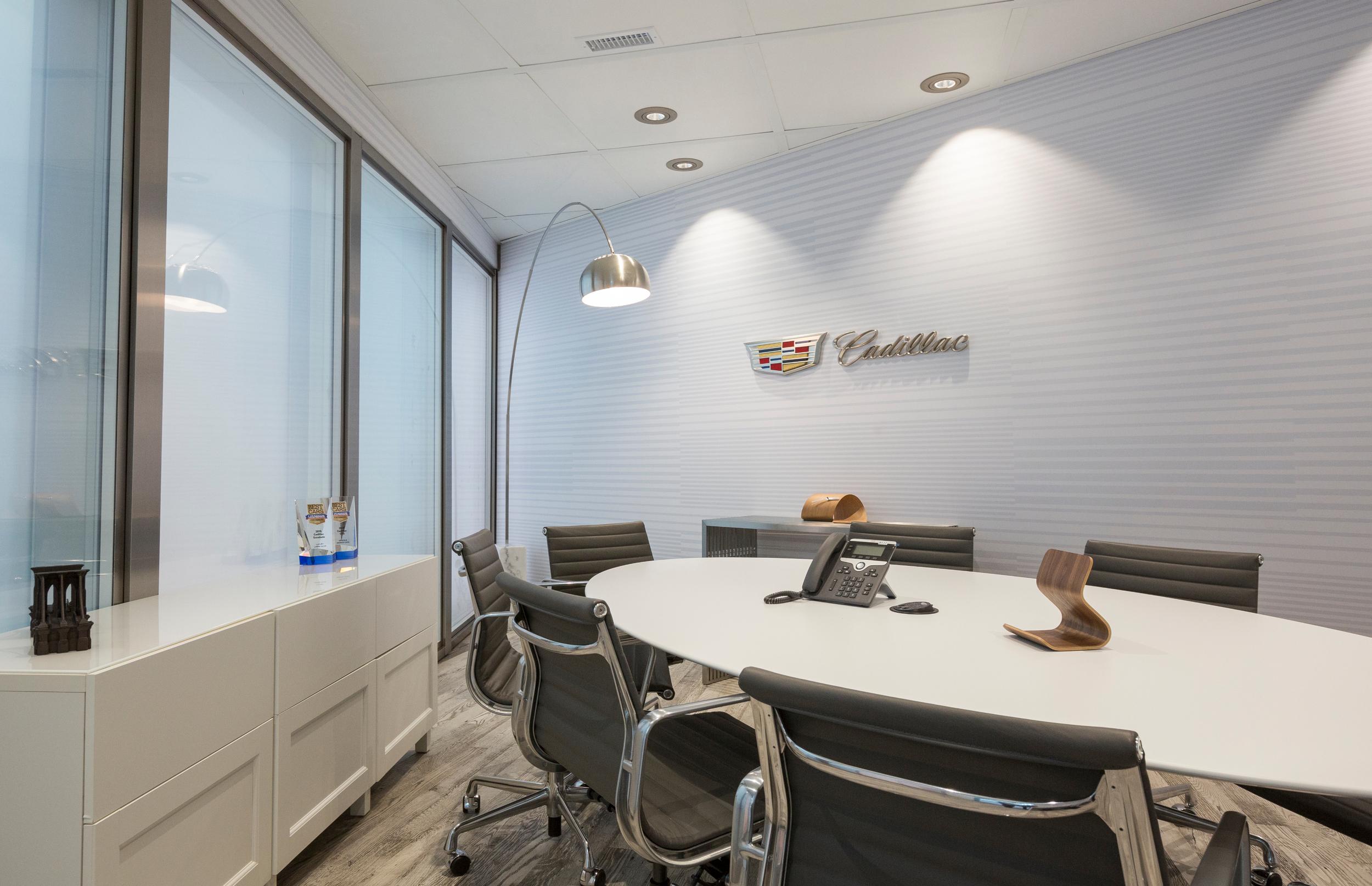 Meeting Rooms 8.jpg