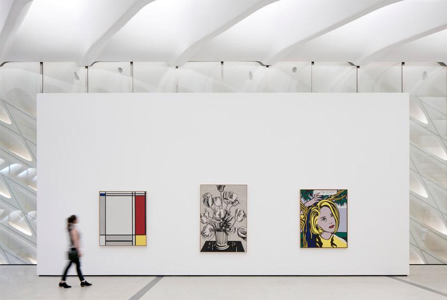 The-broad-museum-Los-Angeles-opening-07.jpg