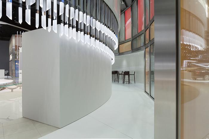 Offices 3.jpg