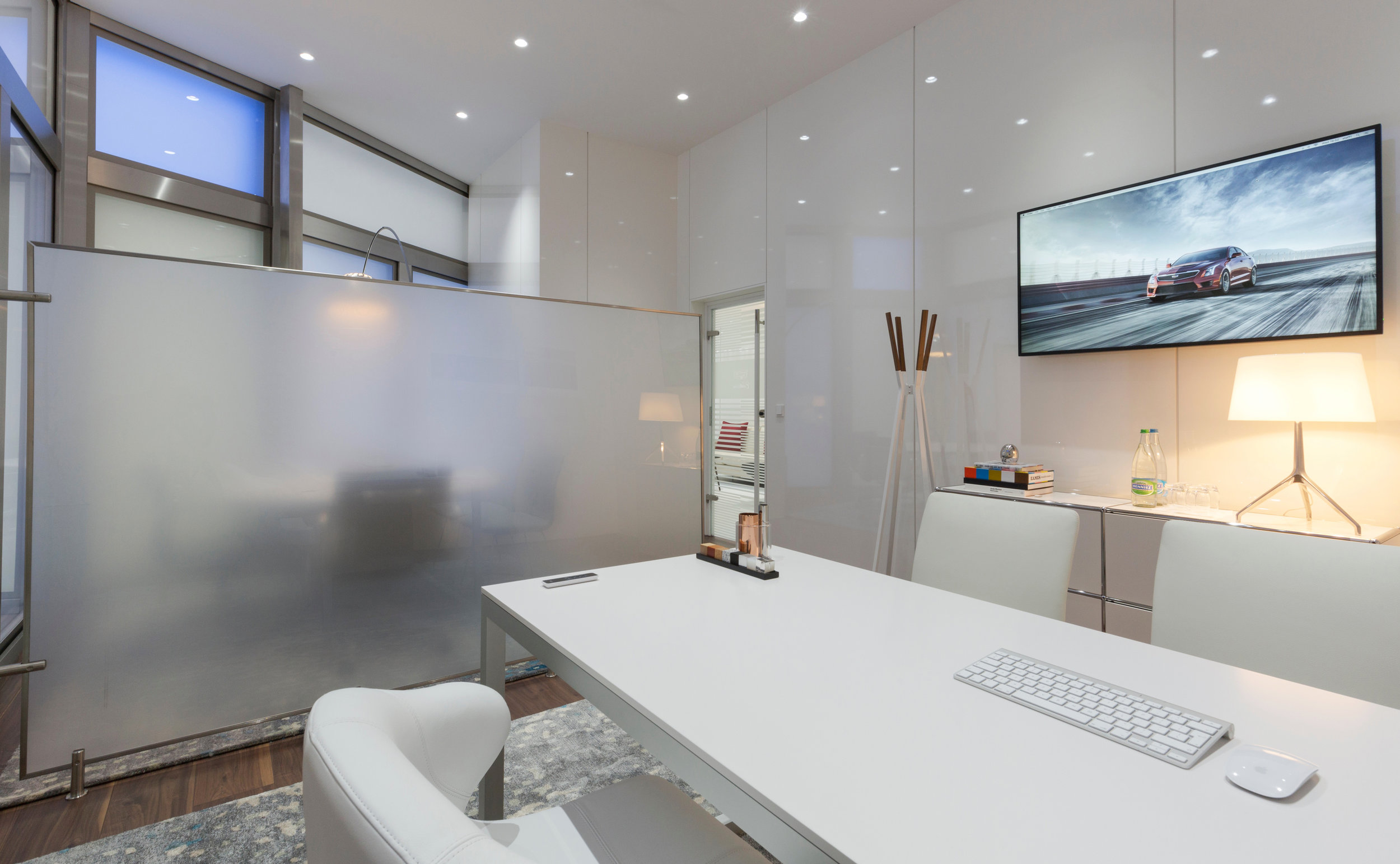 Offices 15.jpg