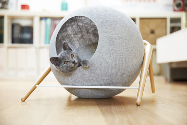 cocoon-cat-furniture.jpg
