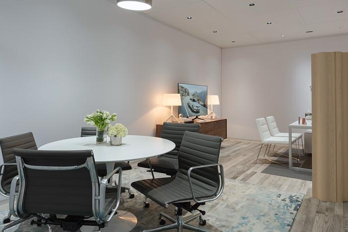 Offices 2.jpg