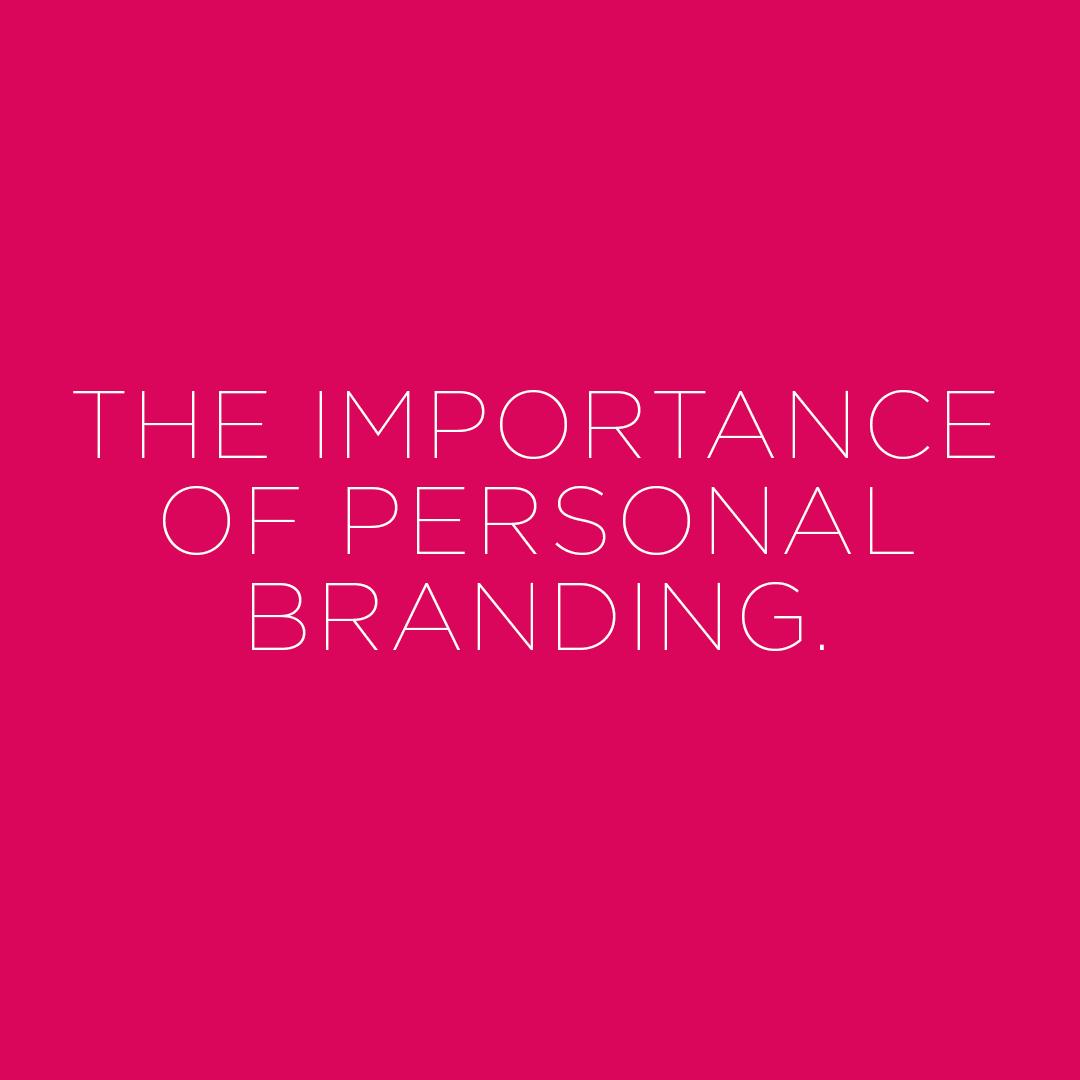 personalbranding.jpg