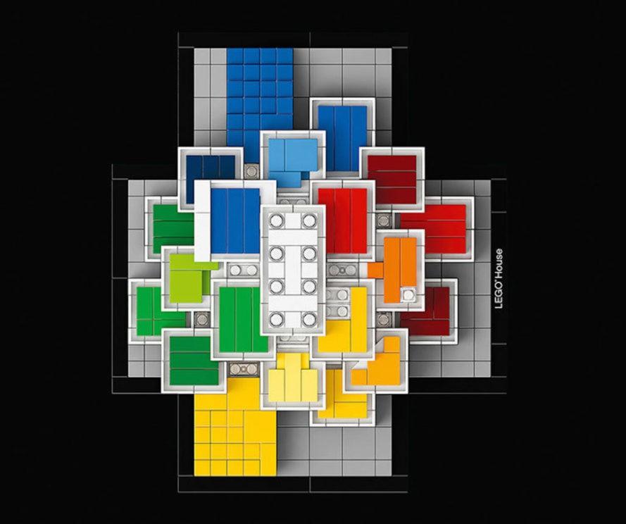 LEGO-House-LEGO-architecture-kit-4-889x744.jpg