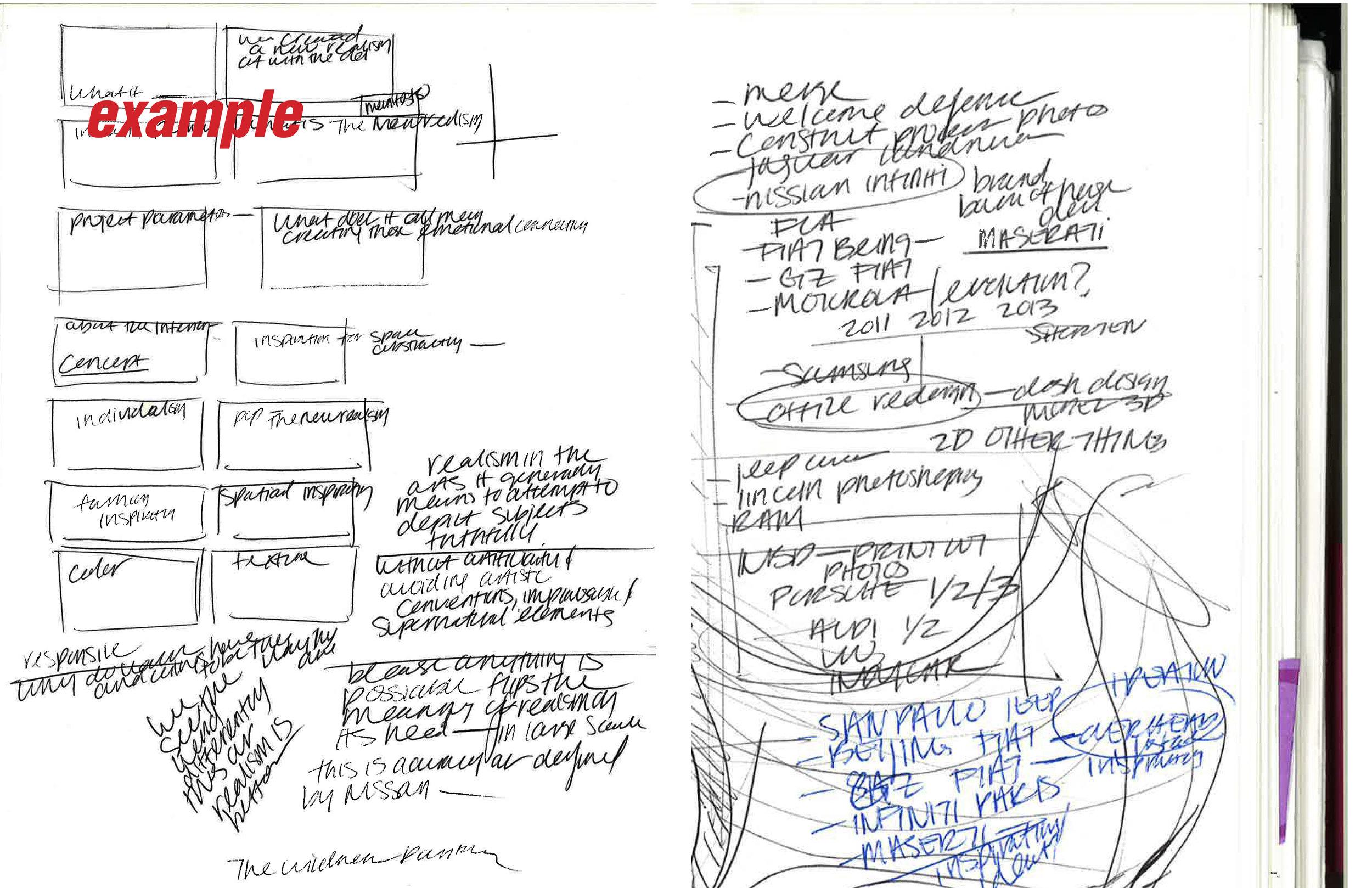 Interior_Design_StoryTelling_09_16_14-7.jpg