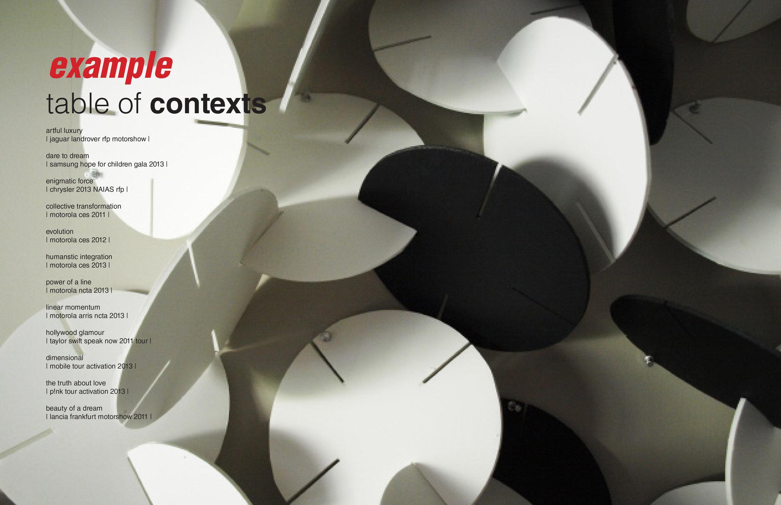 Interior_Design_StoryTelling_09_16_14-6.jpg