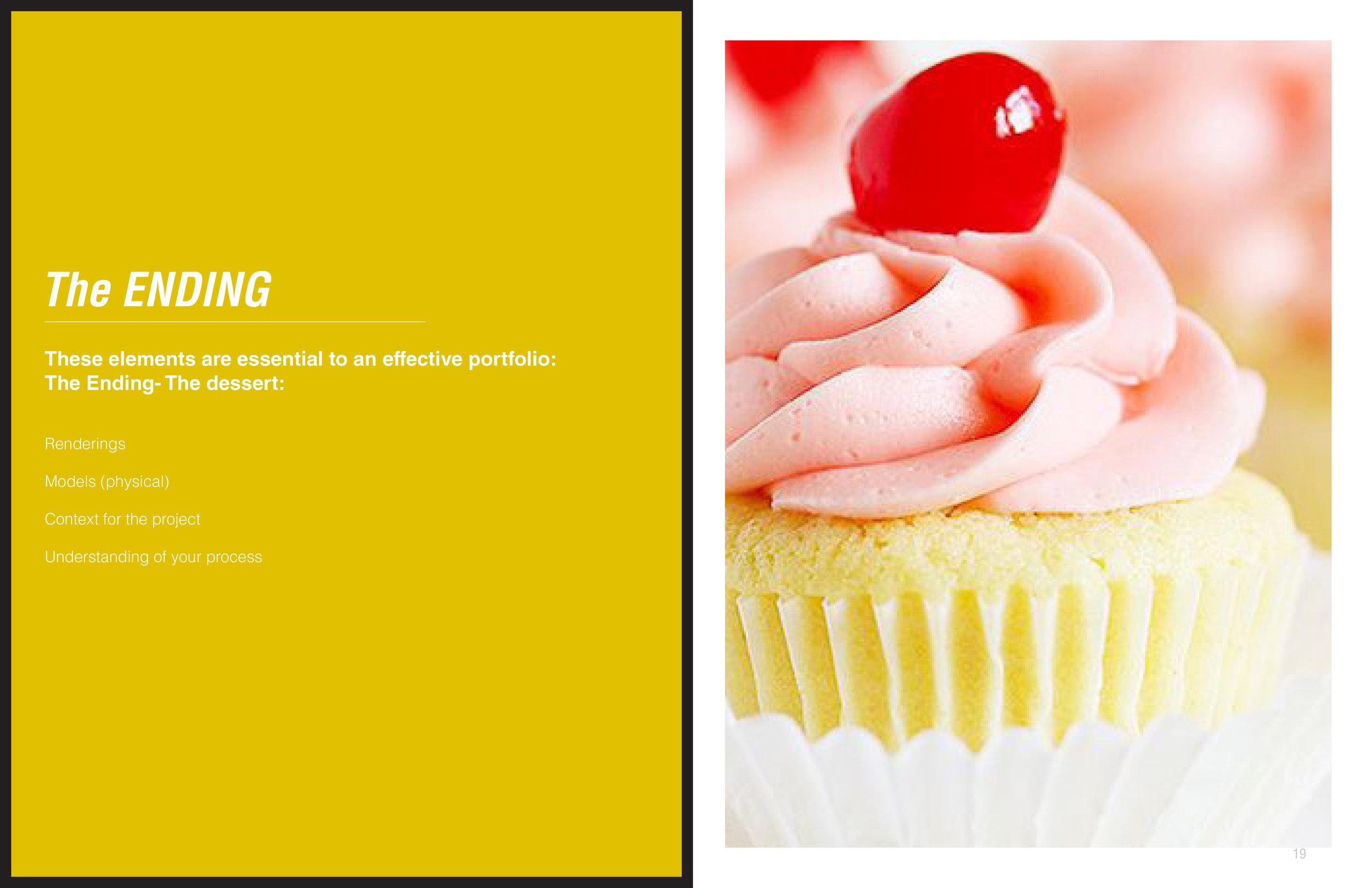 Interior_Design_StoryTelling_09_16_14-19.jpg
