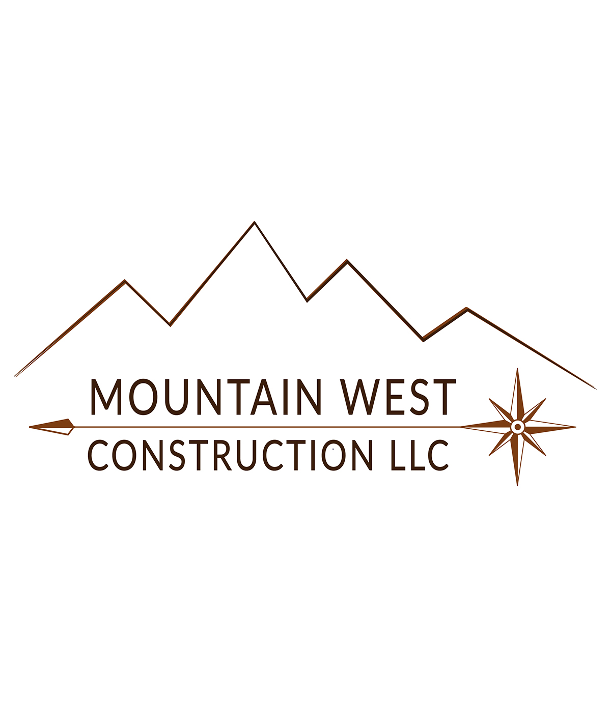 Mountain West Construction LLC Portrait.jpg