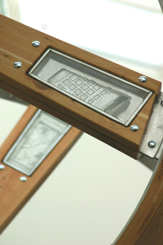 Integral Framework Glass copy.jpg