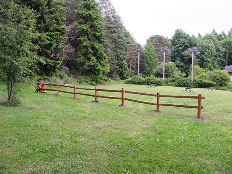 10 Split-rail-fence.jpg