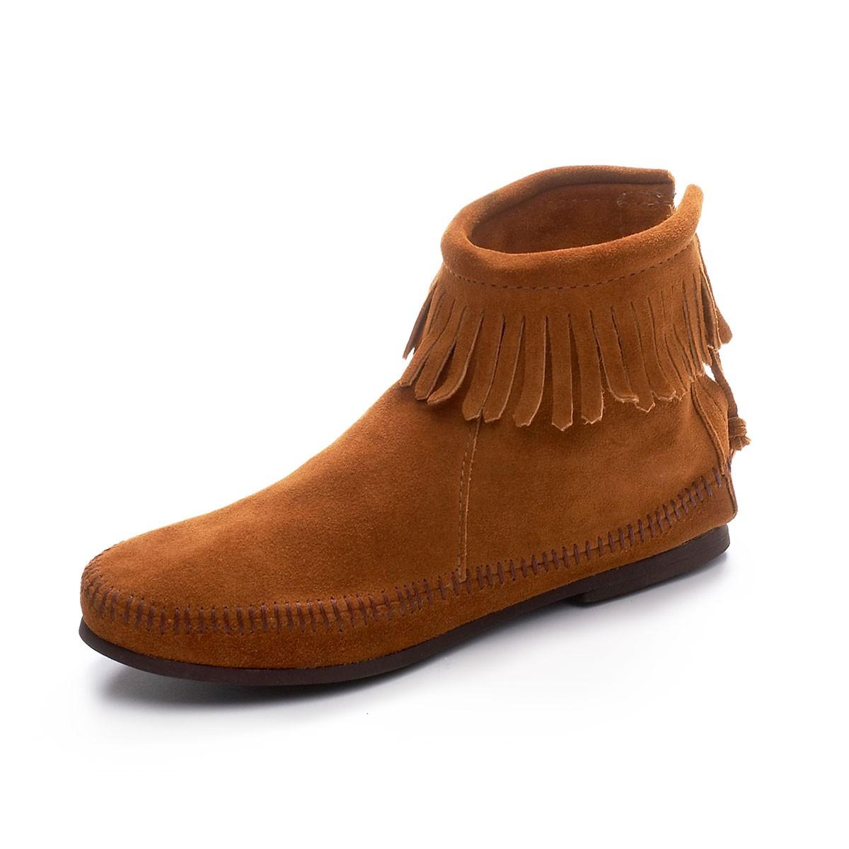 282-brown-womens-back-zip-boot_9.jpg