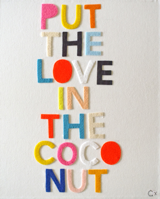PUT THE LOVE IN THE COCONUT SML.jpg