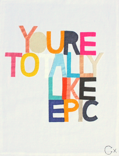 YOURE TOTALLY LIKE EPIC SML.jpg