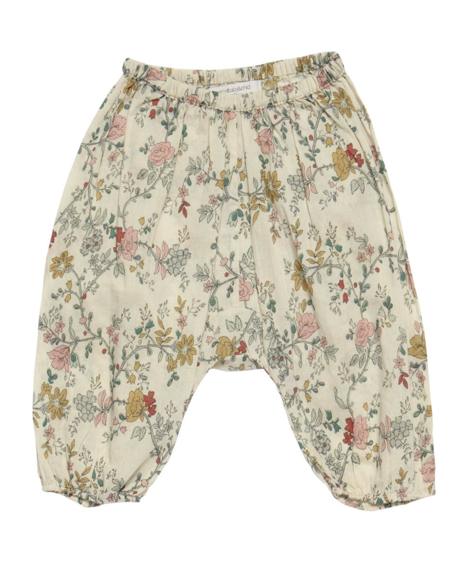 beautiful bloomers by Caramel! Yours for an eye-watering £52...