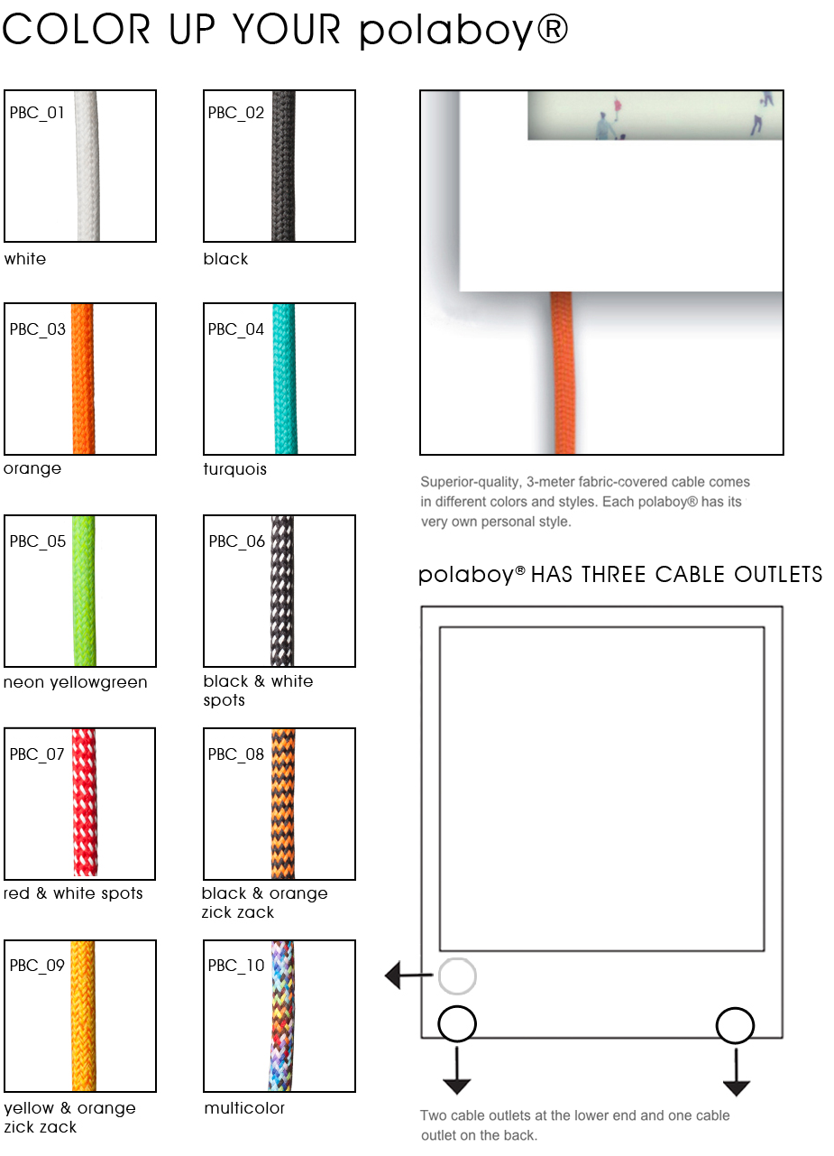 polaboy_cable-designs-and-cable-outlets.png
