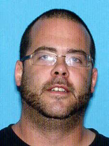 PHOTO: Suspect Jonathan Edwards pled to Attempted Second Degree Murder with a Firearm for an August 2013 shooting that severely injured one person in SW Cape Coral. (Photo Courtesy of Cape Coral Police Department)