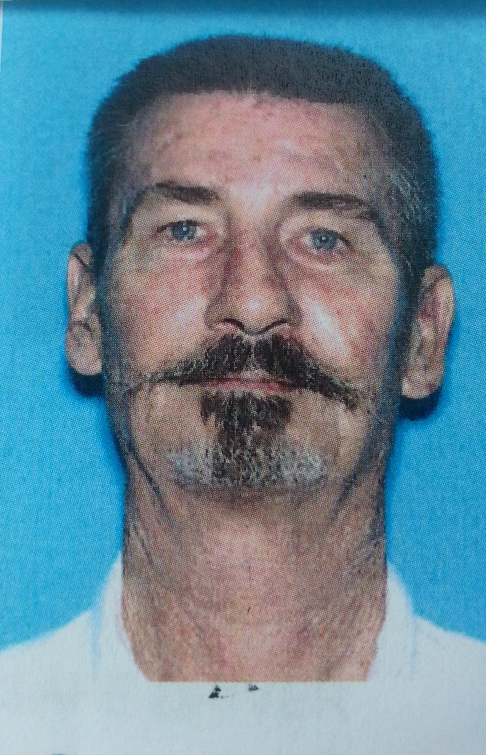 PHOTO: Missing endangered person, Brendan Eugene Love, has not been seen since 8:00 AM Saturday, August 16, 2014. (Photo Courtesy of Cape Coral Police Department)