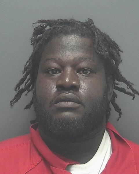 ARRESTED : Jamesse Lundi, B/M, DOB: 06-09-1984, of1223 NE 15th Ln Cape Coral, FL.  CHARGES : Trafficking Heroin, Possession of Cocaine with Intent to Sell within 1000 ft of a specified area (Diplomat Middle 855.86 ft), Possession of Marijuana with Intent to Sell within 1000 ft of a specified area, Possession of a Firearm by a Convicted Felon, Possession of a Controlled Substance without a Prescription.