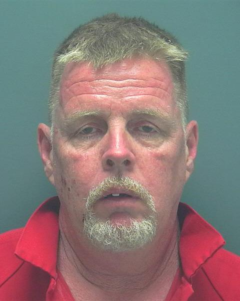 ARRESTED  : John K. Herrick, W/M, DOB: 11-04-1960, of 1630 SE 40 Terrace, Cape Coral, FL.   CHARGES  : Aggravated Battery