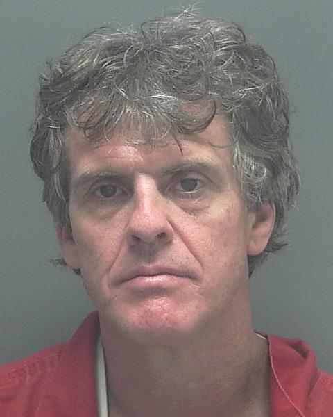 ARRESTED : David Kish Lawrence, W/M, DOB: 10-15-1967, of 426 SW 15th Ter Cape Coral, FL.  CHARGES : Sale of Opium Derivative (4 counts), Possession of Controled Substance Without a Prescription