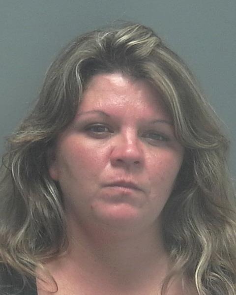 ARRESTED: Lee Ann King, W/F, DOB: 02-23-1978, of 1727 NW 19th Ter., Cape Coral, FL. CHARGES: DUI:  CR#: 15-011906 LOCATION: 1500 SE 32nd Ter
