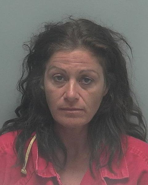 ARRESTED: Melissa Ann Best (W/F 06-04-69) of 3810 SE 12th Ave., Cape Coral, FL. CHARGES: DUI CR#: 15-013062 LOCATION: 1509 SE 12th Ave