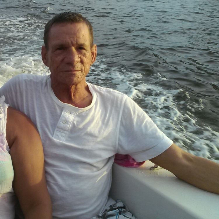 PHOTO: Gregorio Garcia was located by Cape Coral Police Department Patrol Officers around 4:00 PM today, safe and sound. (Photo Courtesy of Cape Coral Police Department)