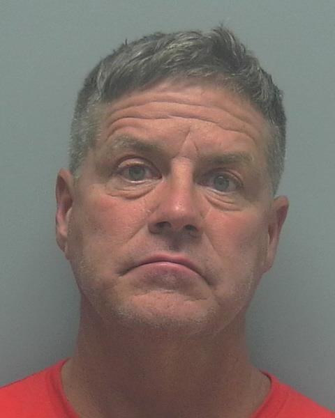 ARRESTED : Scott Travis Nelson,W/M, DOB: 07-16-1961, of 938 SE 24th Ave., Cape Coral, FL.    CHARGES :DUI/ Refusal to submit to a breath test with prior refusal  CR# : 16-007375  LOCATION :1800 block of Viscaya Pkwy.