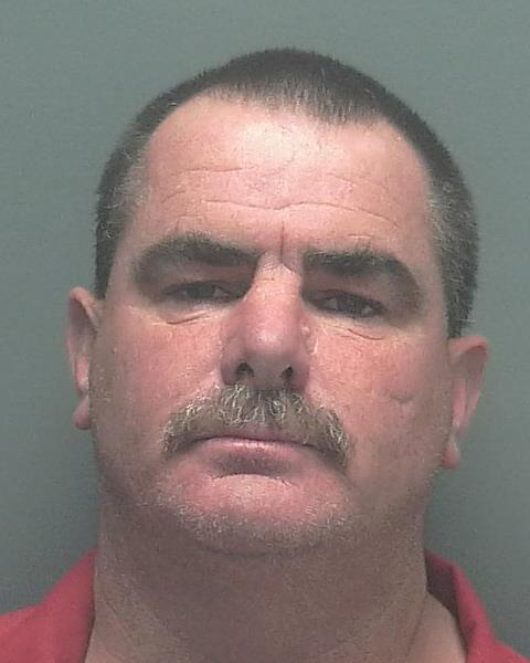 ARRESTED: Timothy Wayne Turner, W/M, DOB: 10-30-1966, of 2203 NE 15th Terrace, Cape Coral FL. CHARGES: Hit and Run- Failing to Stop at Crash Involving Death CR#: 15-001943