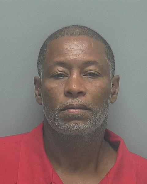 ARRESTED:Gerald Gray, B/M, DOB: 5-5-1960, of 4641 Gibson Circle, Fort Myers FL. CHARGES:Leaving Scene of Accident Causing Death, Driving on a Suspended License (Knowingly) R#:15-005978