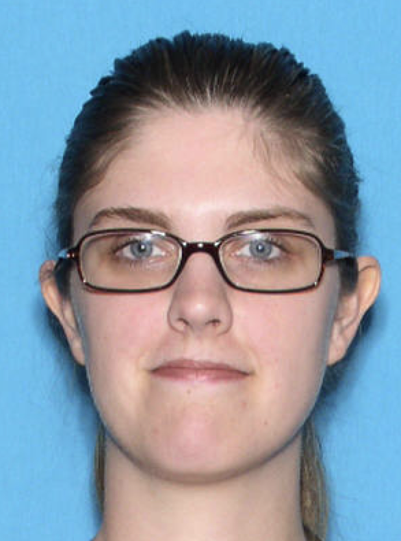 ARRESTED: Jennifer Moschovas, W/F, DOB: 1-8-84. - CHARGES: Interference with Custody (3rd Degree Felony)