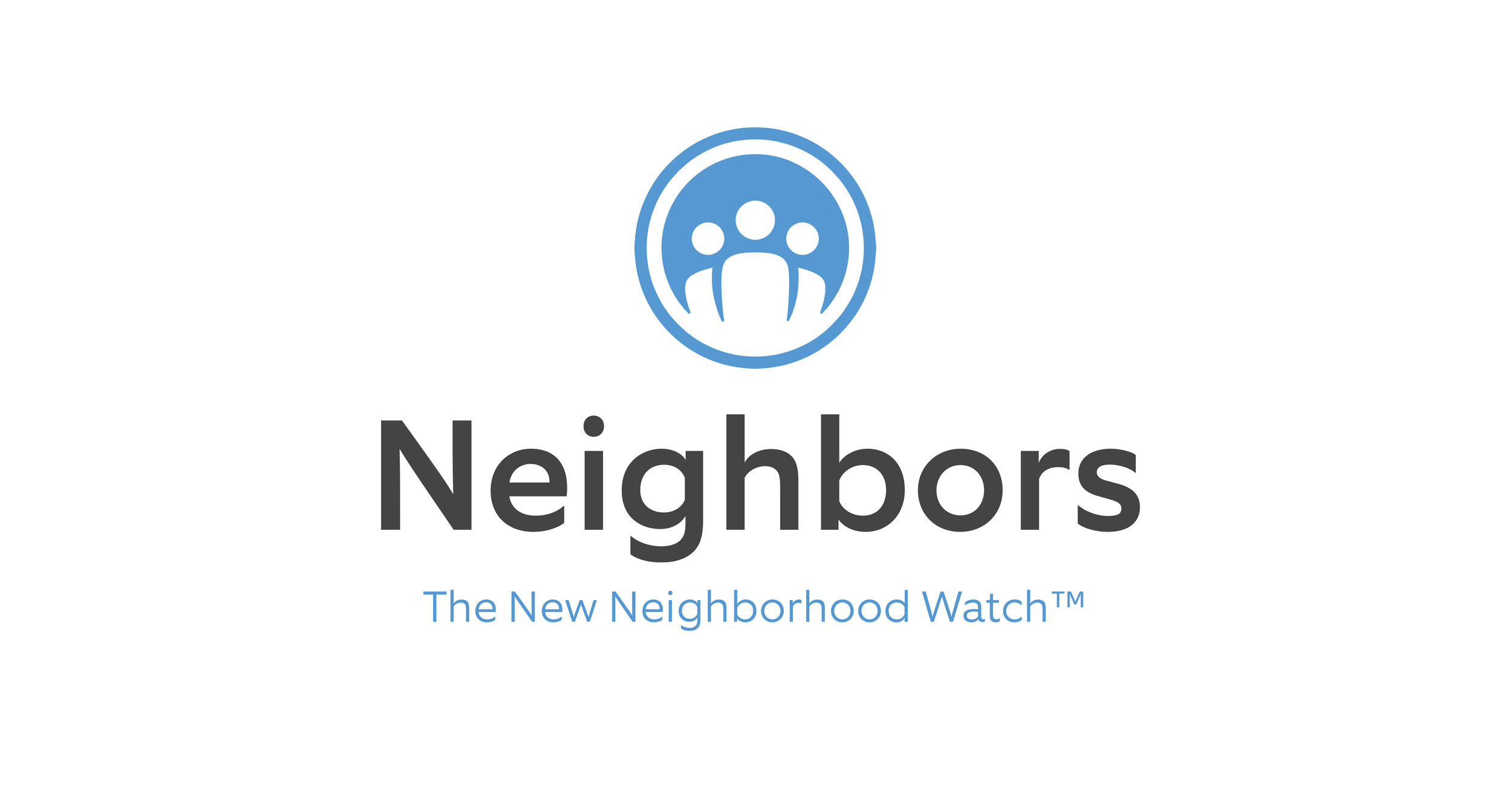 Neighbors-Branding.jpg