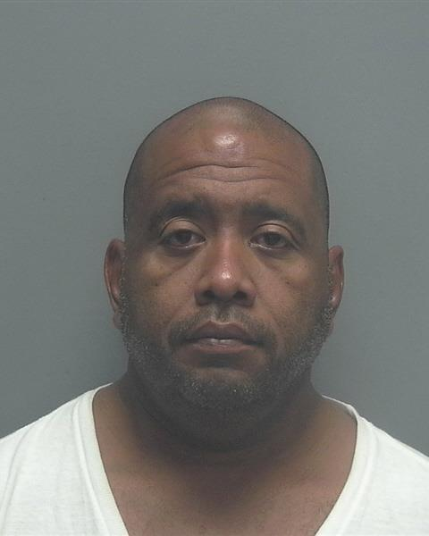 ARRESTED: Jose Maria Marquez, H/M, DOB: 10-31-67, of 10307 Shadow Run Court, Punta Gorda FL. - CHARGES: Driving Under the Influence