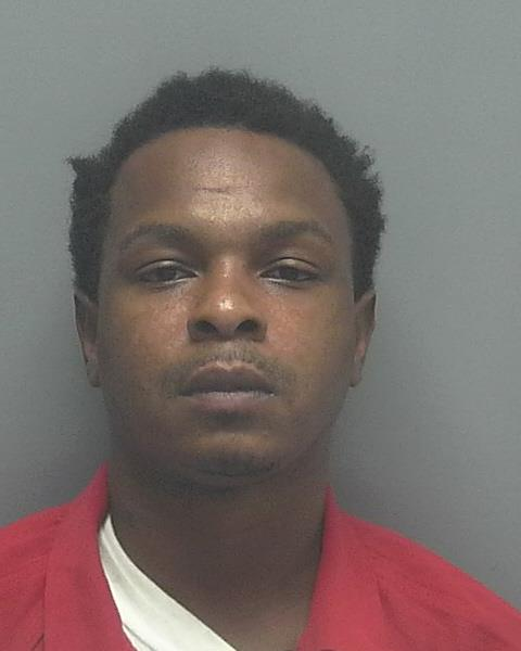 ARRESTED: Wynten Lavales Fleming, B/M, DOB: 10-15-83, of 2705 Dr. Ella Piper Street, Fort Myers FL. - CHARGES: Possession of Cocaine (2 counts), Sale of Cocaine Within 1,000 Feet of a Convenience Business (2 counts), Ownership of Vehicle for Purpose of Selling Drugs