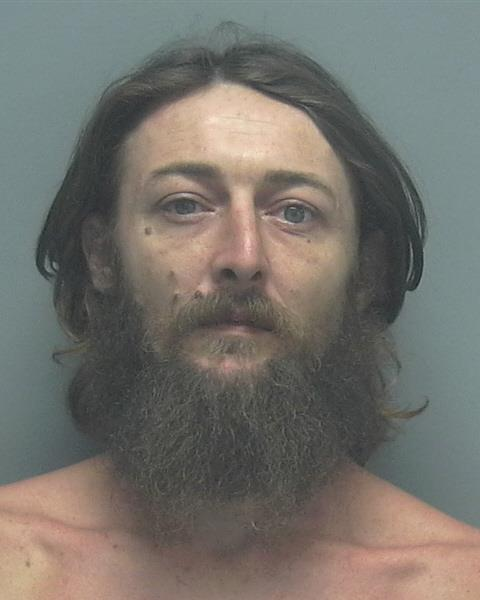 ARRESTED: Jimmy Dale White Jr, W/M, DOB: 09/23/1987, 2007 Buddy Ln, North Fort Myers - CHARGES: DUI with a BAC over .15