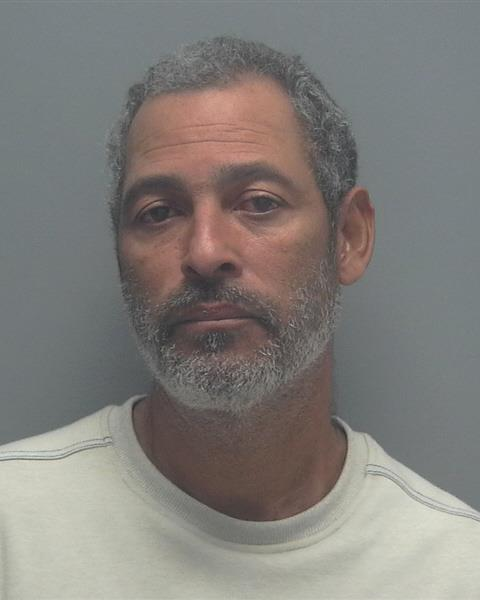 ARRESTED: Nicholas Alfonso, W/M, DOB: 06/12/1961,2097 Cape Heather Circle - CHARGES: DUI with a BAC Over .15