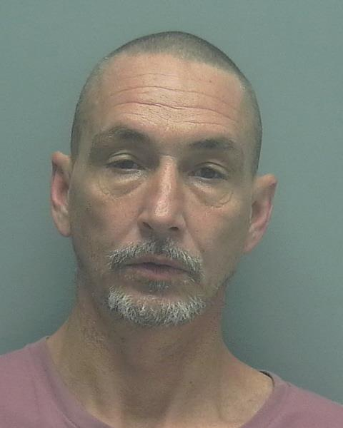 ARRESTED: Donald Wayne Wood, W/M, DOB: 12/14/1976,412 SE 21st Lane - CHARGES: DUI with BAC Over .15
