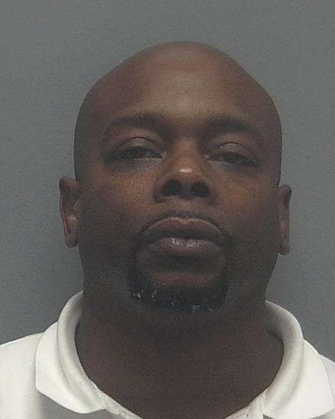 ARRESTED: Dwayne Earl Gary, B/M, DOB: 10-30-76, of 3238 C Street, Fort Myers FL. - CHARGES: Driving Under the Influence
