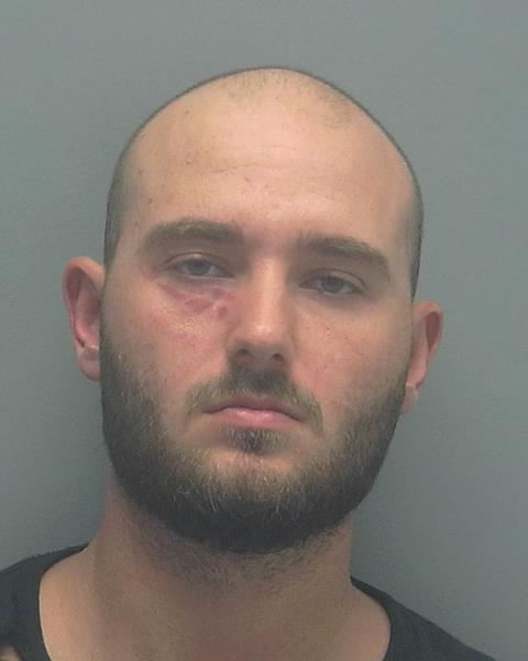 ARRESTED: Sebastian Lee Sunshine, W/M, DOB: 11/19/1983, 4715 SW 8th Place, Cape Coral  CHARGES: Driving Under The Influence  On September 21, 2019 around 5:20am A brawl between several intoxicated individuals was called in by multiple neighbors. Investigation revealed that Sunshine and M. Fuller began to fight over comments made about Sunshine's girlfriends ex boyfriend. This fight lasted over an entire city block as they chased each other through the neighborhood continually battering each other. Sunshine's girlfriend followed in her car and eventually Sunshine entered the vehicle and drove back to the original residence to pick up another person. Officers arrived and witnessed Sunshine in the driver seat with the vehicle running. Sunshine was charged with DUI and had a  breath alcohol content of .109