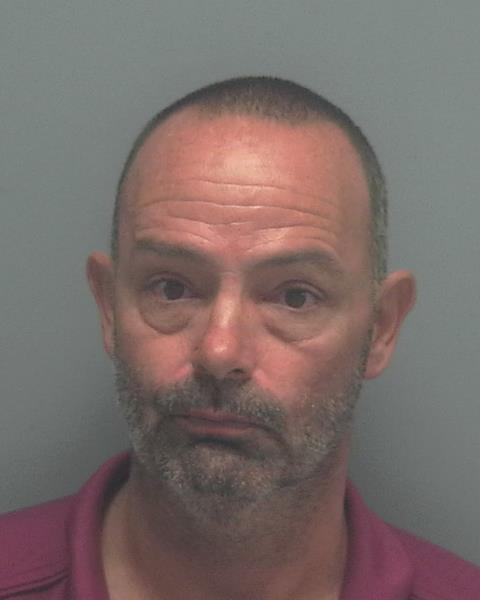 ARRESTED: Rodney Louis Hurst, W/M, DOB: 11/10/168, 535 Cultural Pk Blvd, Cape Coral  CHARGES: Driving Under The Influence With a BAC> .15  On September 22, 2019 around 12:35am Rodney Hurst was arrested for DUI. Officers received a call of a reckless driver with Hurst being the reckless driver. After Officers got on scene, they observed Hurst and the complainant in a road rage situation. Hurst showed signs of impairment. After field sobriety exercises were completed, Hurt was arrested for DUI. His  breath alcohol content was .300 / .296