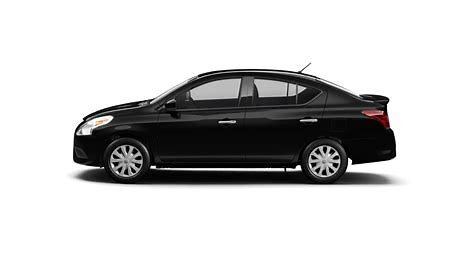 2019 Nissan Versa    This is NOT the actual vehicle, but the same year, make, model and color