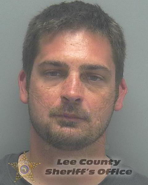 ARRESTED:  Matthew William Shoemaker, W/M, DOB: 3-26-90, of 1921 NW 20th Street, Cape Coral FL.  CHARGES:  Driving Under the Influence With BAC% Over .15%, DUI Injury  Shoemaker was driving behind 915 SE 47th Terrace (Backstreets) when he turned and struck a pedestrian on the sidewalk. The pedestrian was transported to a local hospital with a back injury. Shoemaker exhibited indicators of impairment and a DUI investigation ensued. Shoemaker refused to participate in the field sobriety exercises and was arrested.  BAC%: .221 / .221