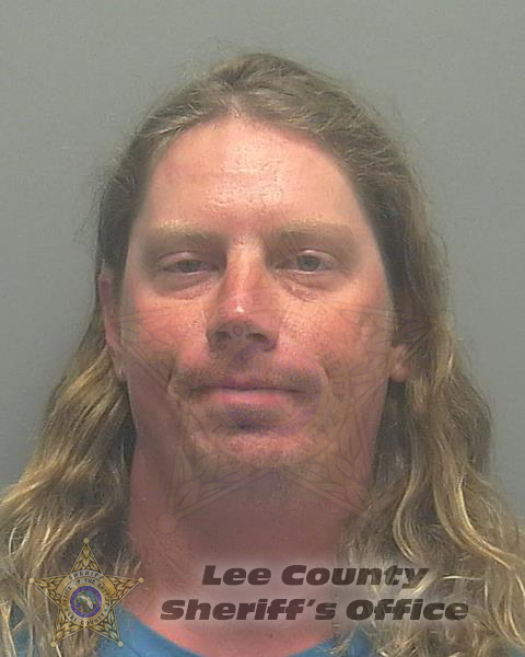 ARRESTED:  Ashton Louis Appleby, W/M, DOB: 12-13-87, of 2621 2nd Street, Matlacha FL.  CHARGES:  Driving Under the Influence, DUI Property Damage (3 counts), Hit and Run, Resisting Officer Without Violence  Officers responded to a rollover crash at the 600 block of Hancock Bridge Parkway. The vehicle went off the road, struck a mailbox, then entered the yard destroying a brick planter box. The vehicle had rolled over but ended upright and then fled the scene. A witness followed the vehicle after the crash and later completed a show-up identifying Appleby as the driver of the vehicle. Appleby ditched the vehicle at the 100 block of SE 5th Avenue, and then he and his passenger fled the scene on foot. Officers saw the two males and a foot pursuit ensued ending in Appleby's apprehension. He exhibited indicators of impairment but refused to participate in field sobriety exercises.  BAC%: Refused.