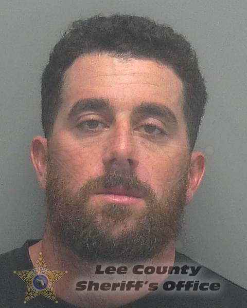 ARRESTED:  Christopher Bailey Webb, W/M, DOB: 12-14-93, of 2125 NE 15th Terrace, Cape Coral FL.  CHARGES:  Driving Under the Influence, DUI Property Damage, Hit and Run  A woman called to report that her car was hit by a vehicle at the 1400 block of Del Prado Boulevard South, and the vehicle had fled the scene of the traffic crash. An officer located the vehicle a few blocks away and conducted a traffic stop. The caller arrived on scene of the traffic stop and identified Webb as the offender. Webb exhibited indicators of impairment and a DUI investigation ensued. Webb refused to participate in field sobriety exercises.  BAC%: Refused.