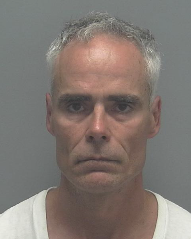SENTENCED:  Anthony Larry Masters, W/M, DOB: 11-11-69, of 1734 NE 7th Avenue, Cape Coral FL.  SENTENCED TO:  30 Years in Prison